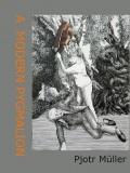 COVER-PYGMALION-KLEIN